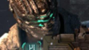 EA подтвердила кооператив в Dead Space 3. Игра выйдет в феврале 2013-го