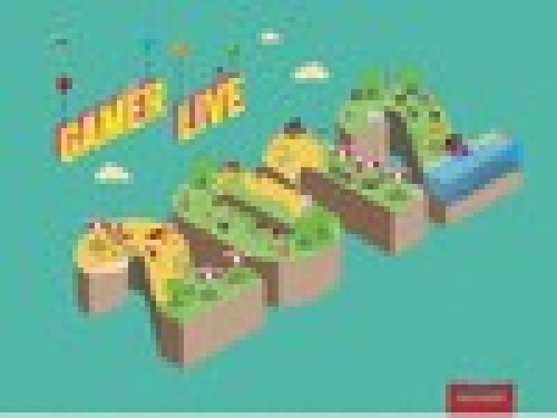 Gamer Live 2012 пройдет в начале августа. PlayGround.ru объявляет набор в свой клан