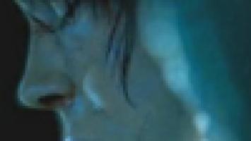 Beyond: Two Souls – новый проект для консоли PlayStation 3 от создателей Heavy Rain