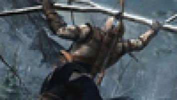 Ubisoft: Assassin's Creed – это игра про паркур, а не про здания