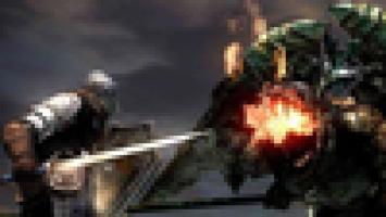 From Software: портирование Dark Souls на PC превратилось в кошмар