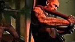 Overkill Software работает над новой игрой в серии Left 4 Dead?