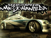 Need for Speed: Most Wanted (2012) : Need for Speed: Most Wanted возьмет лучшее из Burnout Paradise и Hot Pursuit