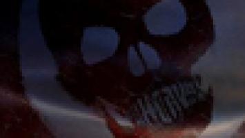 Gears of War: Judgment. Подробности переосмысленного мультиплеера, внедрение классовой системы