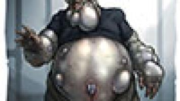 Valve: Overkill не работает над приквелом к Left 4 Dead