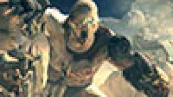 Bethesda любит Rage, но верит в Doom 4