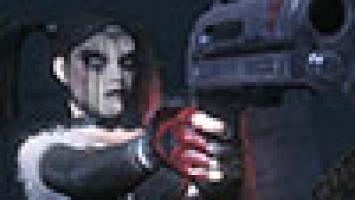 DLC Harley Quinn's Revenge пропало из Games for Windows Live