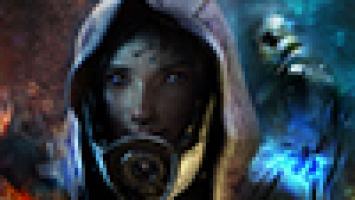 Слух: Mass Effect 3 получит новое многопользовательское дополнение