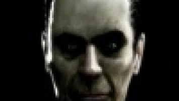 Разработчики Black Mesa открыли охоту на «лайки» [Обновлено]