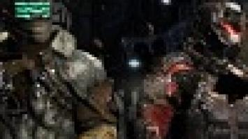 EA: «Многие игроки боятся играть в Dead Space в одиночку»