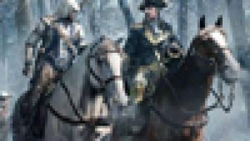 Креативный директор Assassin's Creed 3 объяснил, почему игры его серии должны выходить каждый год