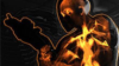 Electronic Arts: провал Syndicate еще не повод отказываться от ремейков
