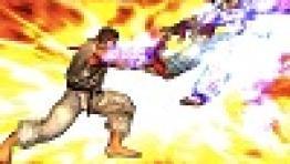 «Мобильная» версия Street Fighter x Tekken выйдет этим летом