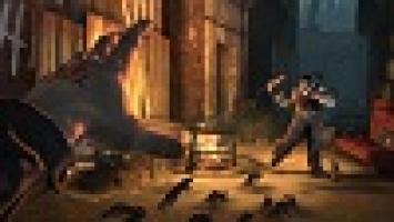 Прохождение Dishonored отнимет у прямолинейных натур 12-14 часов жизни