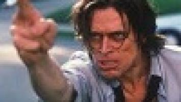 Уиллем Дефо засветится в Beyond: Two Souls?