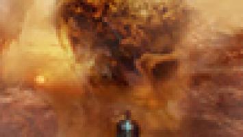 Вторая книга о приключениях Айзека Кларка выйдет в октябре