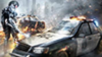 Metal Gear Rising: Revengeance обзаведется кучей DLC