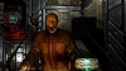 Doom 3 BFG Edition плюхнется на полки магазинов 16-го октября