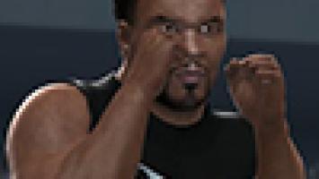 Майк Тайсон выступит в качестве полноценного бойца в WWE '13
