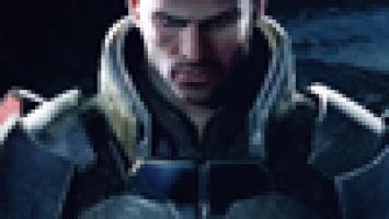 Mass Effect 3: Extended Cut появится в свободном доступе 26-го июня