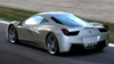 Slightly Mad Studios назвала точную дату релиза Test Drive: Ferrari Racing Legends