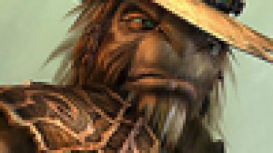 Microsoft отказалась от готовой Xbox 360-версии Oddworld: Stranger's Wrath HD