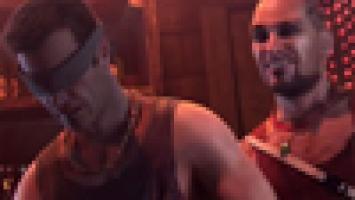 Релиз Far Cry 3 переносится на конец ноября