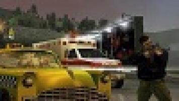 GTA 3 и GTA: Vice City собираются мигрировать на PS3
