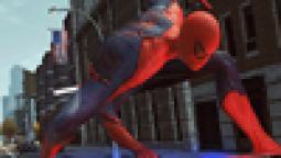 The Amazing Spider-Man выйдет на PC в начале августа