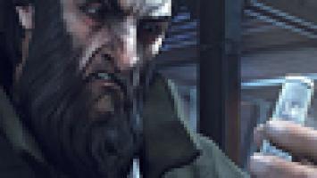 У главного героя Dishonored «не будет прошлого»