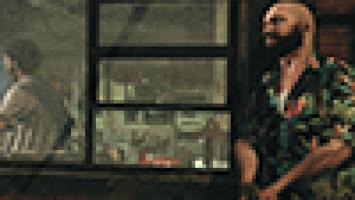 Rockstar назвала дату выхода DLC Local Justice к Max Payne 3