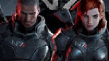 Детали нового сюжетного DLC для Mass Effect 3 найдены в файлах Extended Cut