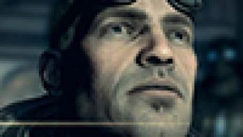 Gears of War: Judgment поступит в продажу в первых числах февраля