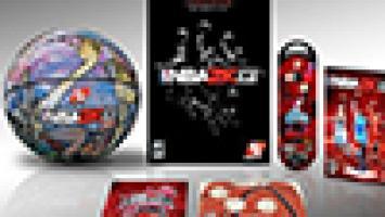 У NBA 2K13 появилось коллекционное издание