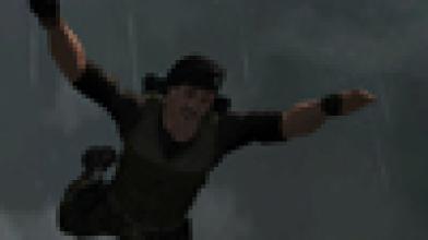 Ubisoft анонсировала The Expendables 2