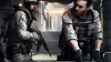 BF Premium оправдал надежды EA. Аналогичные сервисы появятся и в других играх издательства