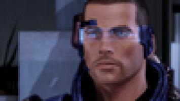Обновленная концовка Destroy в Mass Effect 3 подарила поклонникам серии надежду
