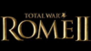 Sega анонсировала Total War: Rome 2 для PC