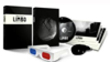 Коробочная Limbo: Special Edition в версиях для PC и Mac уже в продаже