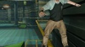 Закрома Tony Hawk's Pro Skater HD пополнятся контентом из THPS3 в августе