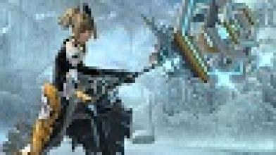 Sega официально запустила серверы Phantasy Star Online 2