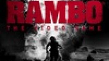 Reef Entertainment воскресит Рэмбо
