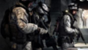 Эволюция Battlelog: DICE представила функцию Matches для Battlefield 3