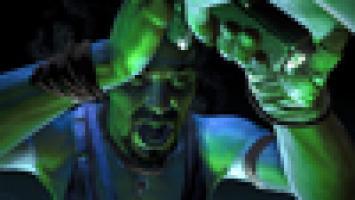 Из Far Cry 3 исчезли пилюли против малярии и ржавчина на оружии