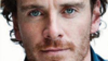 Фильм по мотивам Assassin's Creed обрел главного героя. Роль Альтаира сыграет Майкл Фассбендер