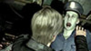 В Resident Evil 6 будет более 4 часов видеороликов