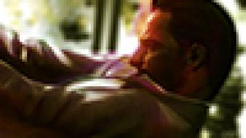 Rockstar открыла специальный сервер для читеров в Max Payne 3