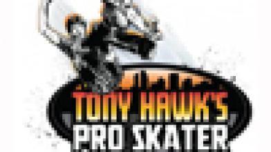 Activision анонсировала PC-версию Tony Hawk's Pro Skater HD