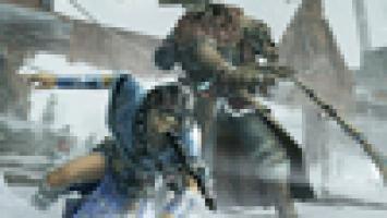 Ubisoft представила кооперативную составляющую AC3. PC-версия игры выйдет в ноябре-декабре