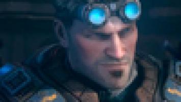 Gears of War: Judgment появится в продаже 19-го марта